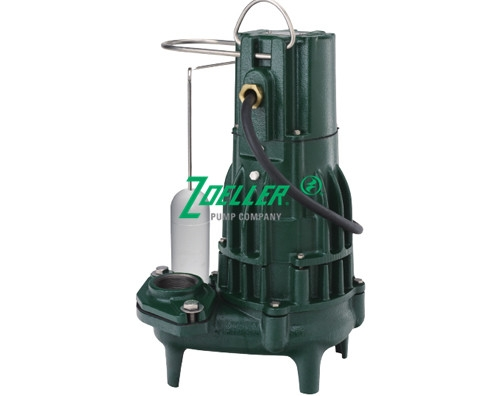 卓勒污水泵供应