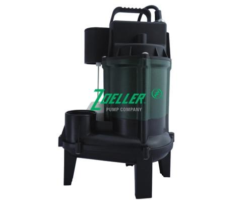 污水泵经销商